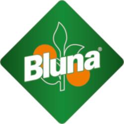Bluna_Logo_Raute_rund6vAsiV4qz07YI