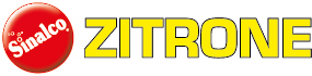 sin_zitrone_produktlogo_4c_rgb20201127165425014