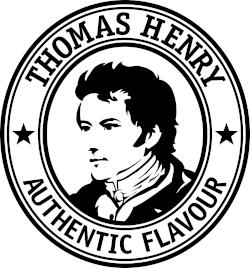 Thomas-Henry_Logo-for-light-background_TIFFZvBCSoUdXY84Y