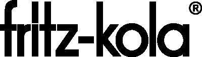 2018_schrift_fritz-kola_schwarz