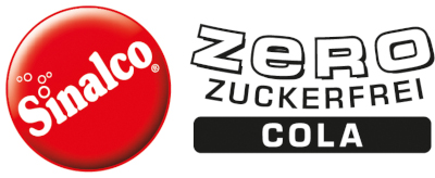 sin_zero_cola_produktlogo_4c_rgb20201127162921253de7uOGYUbdrwh