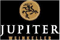 Jupiter Weinkeller