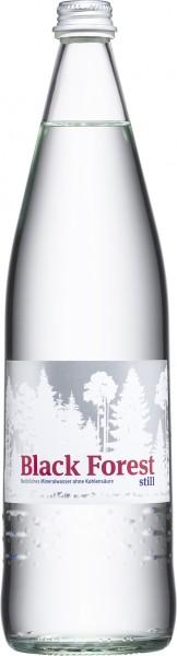 Peterstaler Black Forest Still 6x1l Glas