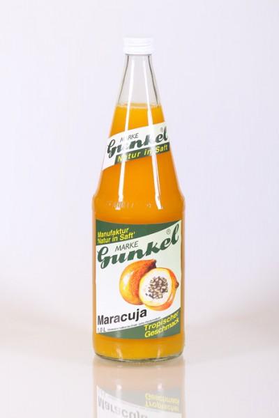 Gunkel Maracuja Nektar 6x1l