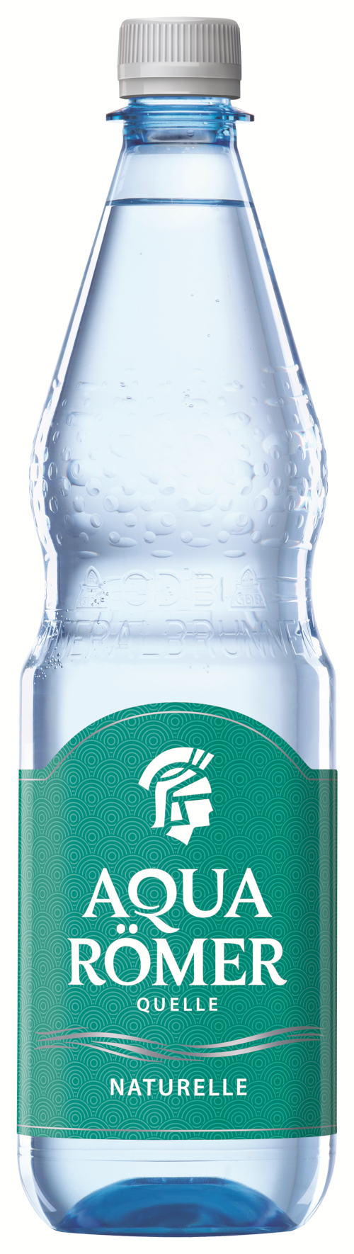 Online Durst