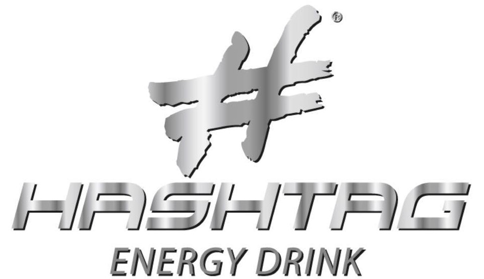 Beverages Company GmbH