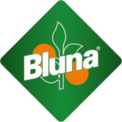Bluna_Logo_Raute_rund6vAsiV4qz07YIKHx6GSypEb5Cy