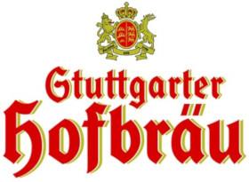 044971-shb-logo-3c-auf-weiss-zweizeiligcYlzt9u6Zjd1C