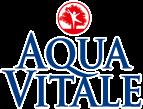 aquavitale
