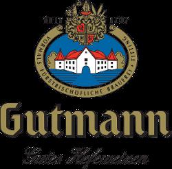 Brauerei_Gutmann_-_Logo_3CQHjVhMZNbjov
