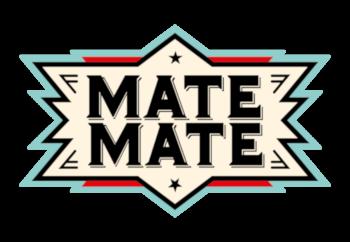 MATEMATE_Logo-1030x711JP8n5BuVAXPzV