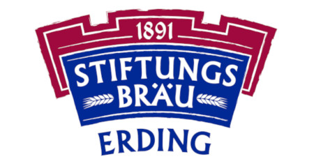 Stiftungs Bräu