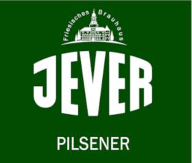 Jever