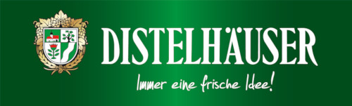 DH_Logo_Horizontal_AufVerlauf_4CaucU8LOcq7xvcySpOgKIzfIo8P