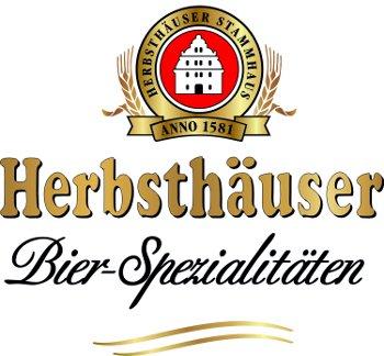 Herbsthaeuser_Logo