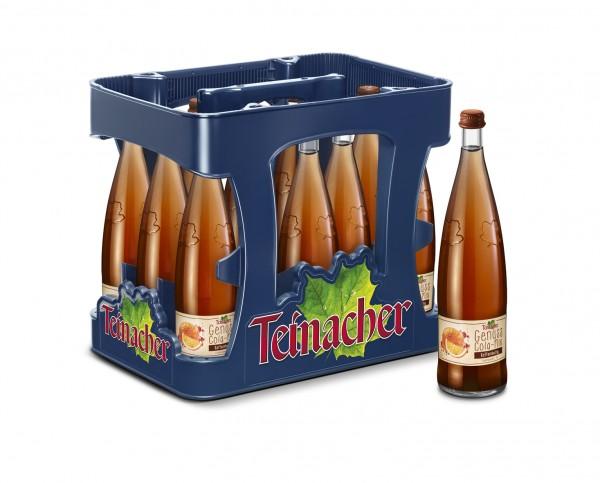 Teinacher Genuss-Cola-Mix 12x0,75l