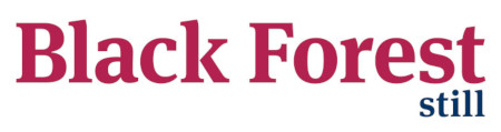 Logo-Black-ForestX4DXWIeITbgDr