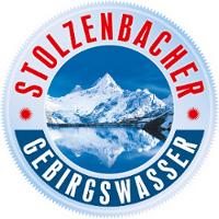 stolzenbacher_siegel_2_1