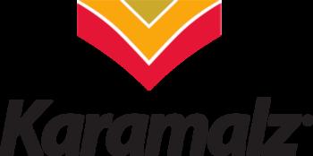 1000px-Karamalz_Logo-svg3nxukx6Id3Ez7