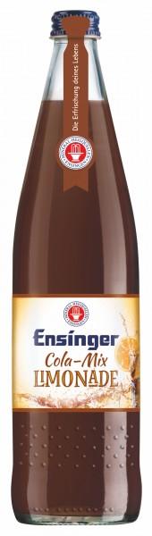 Ensinger Cola-Mix 12x0,75l
