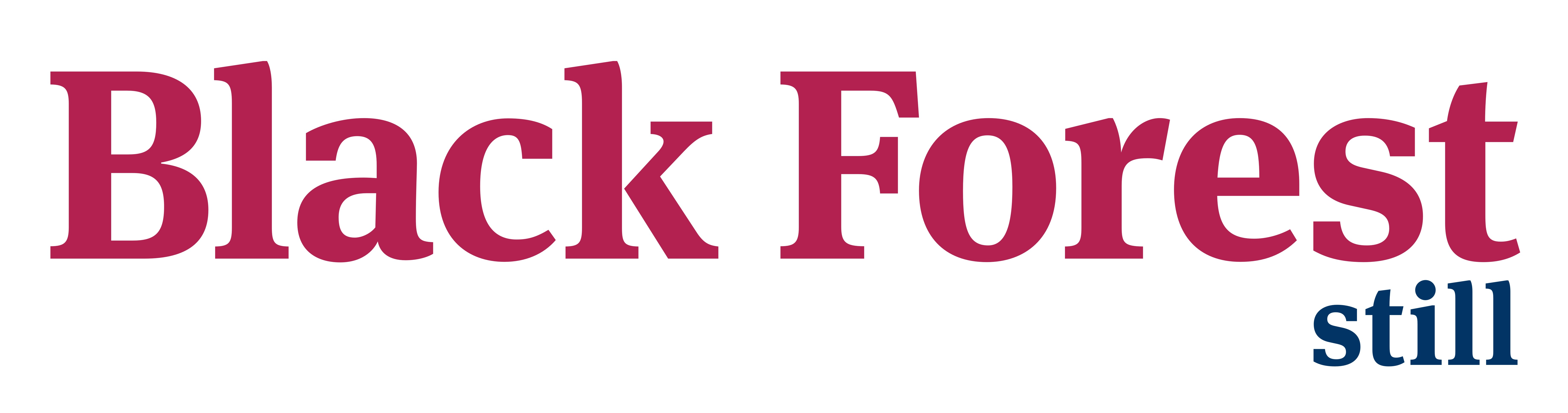 Black Forest Peterstaler Mineralquellen GmbH