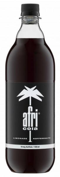 Afri Cola 12x1l