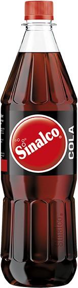Sinalco Cola 12x1,0l