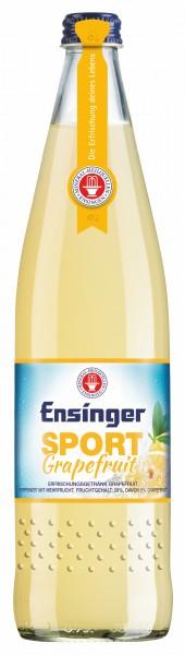 Ensinger SPORT Grape 12x0,75l