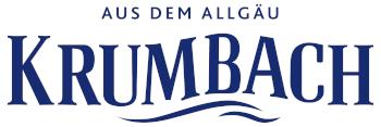 Krumbach_AusdemAllg-u_Logo_RGBCMXV1X0SRAHvk