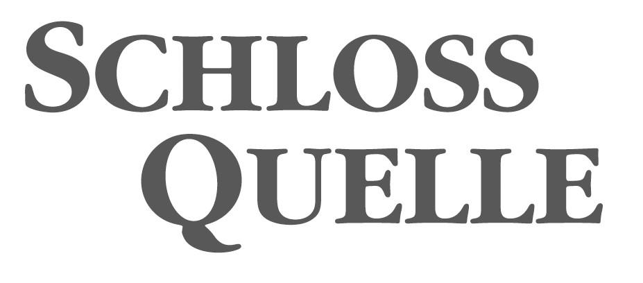 Schlossquelle