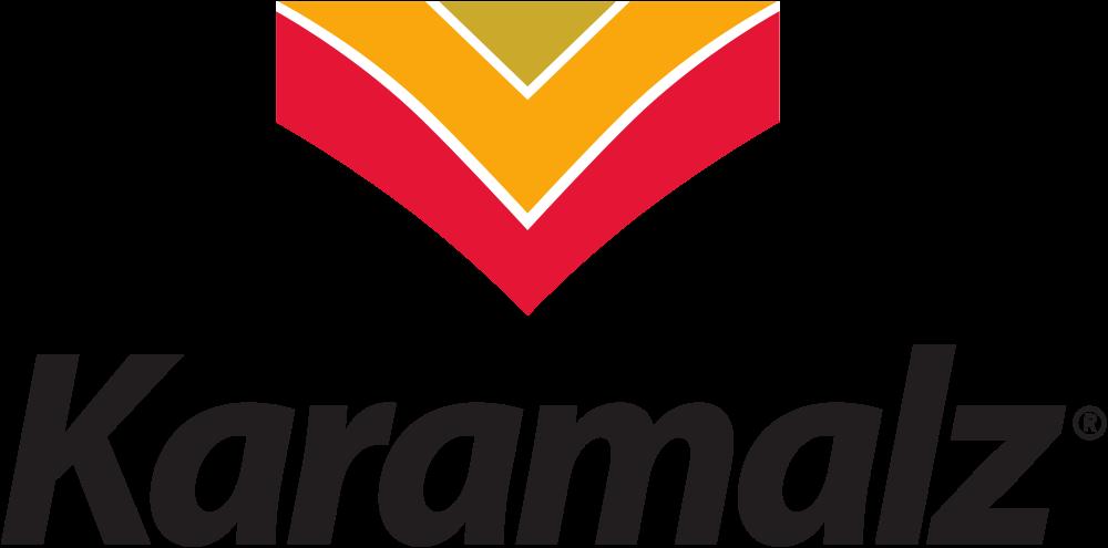 1000px-Karamalz_Logo-svg