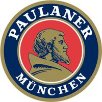 paulaner_logo73K0xsGjOMQpz