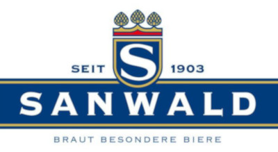 logo-sanwaldEtCVel6jYW6Ul