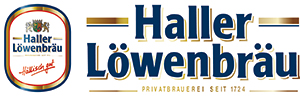 hall_logo