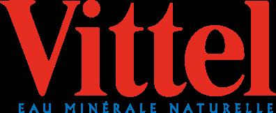 Vittel_logo-svg3ZM4jsOuIhXl9