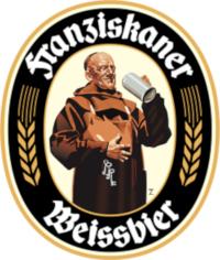 Franziskaner_Weissbier_LogoNgQoP0jhPS67J