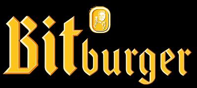 800px-Logo_Bitburger_svg