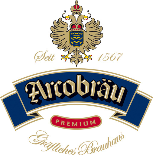 Arcobräu Gräfliches Brauhaus GmbH & Co.K