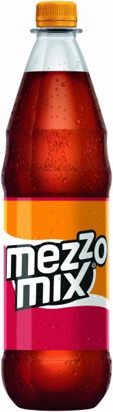 Mezzo Mix 12x1l