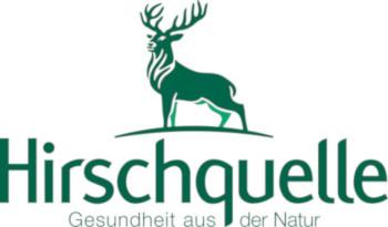 Hirschquelle_Logo_rgbxozYxwazNAFf8