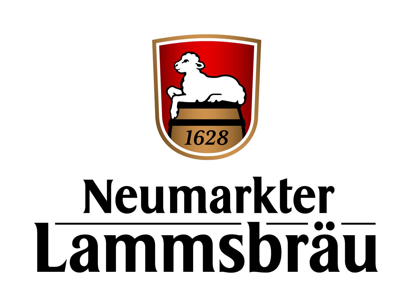 Neumarker Lammsbräu