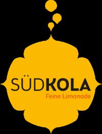 Suedkola_LogoHDPm3eW8u3e91