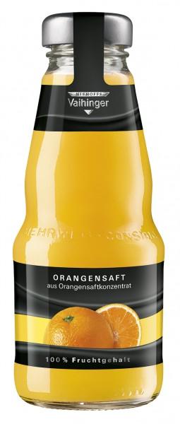 Niehoffs Vaihinger Orangensaft 24x0,2l